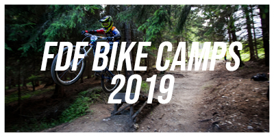fdfbikecamps
